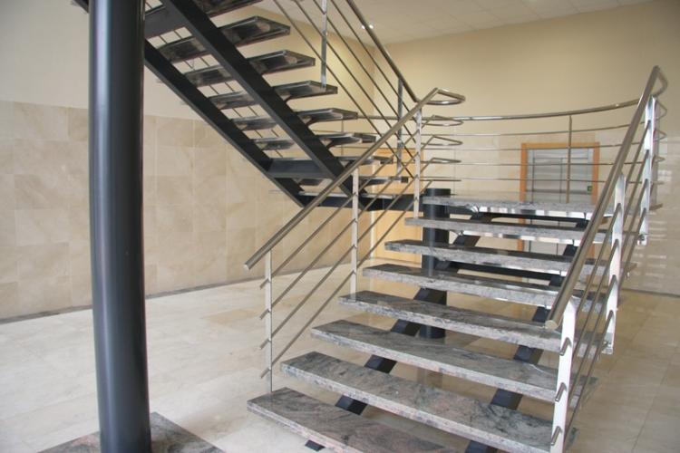 Balcones related keywords balcones long tail keywords - Escaleras de acero ...